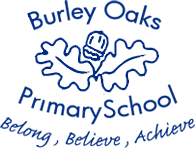 Burley Oaks Primary School
