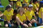 View Sports Day 2015